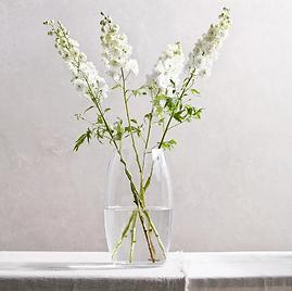 Hepworth Optic Vase