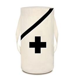 "The ""Prepster"" Survival Bag"