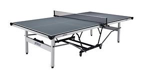 Prince Ping Pong Table