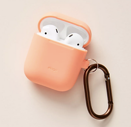 Airpod case 2.png