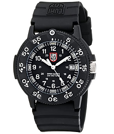 Luminox Dive Watch