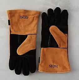 Fireside Gloves