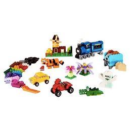 Classic Lego Set