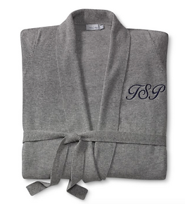 Cashmere Robe.png