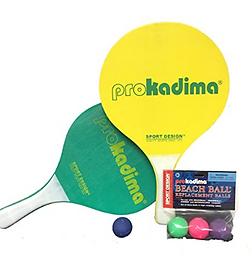 Pro Kadima