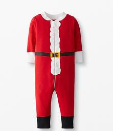 Santa & Elf Sleeper