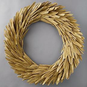 Corn Husk Wreath.png