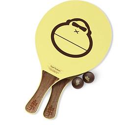Sun Bum Beach Tennis