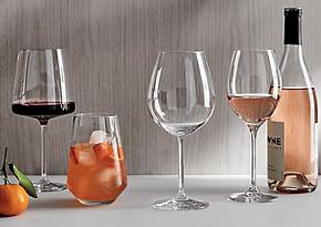 wine glasses 2.png
