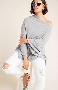 Cashmere Poncho.png