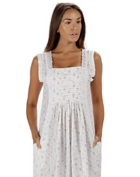 The 1 for U Nightgown with Pockets