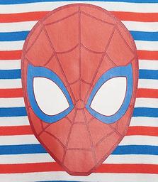 Spiderman PJs