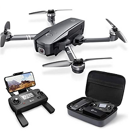 Holy Stone GPS Drone