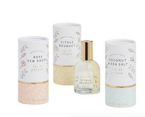 A&G Pastel Eau De Parfum Spray