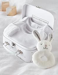 BodySuit Baby Gift Set