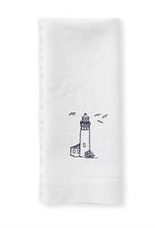 Camden Guest Towel