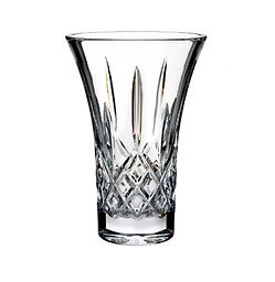 Crystal Waterford Vase