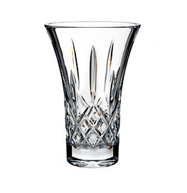 Crystal Waterford Vase