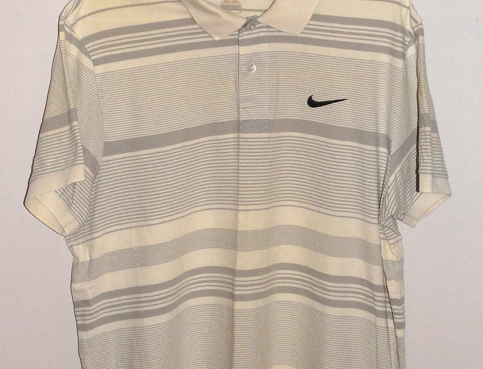 Nike (Polo) - Taille L