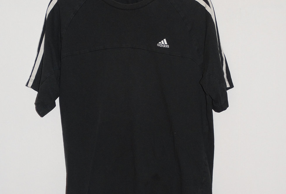 Adidas (T-shirt) - Taille S