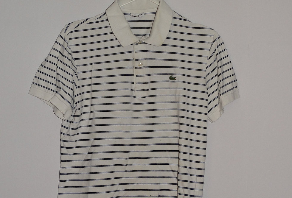 Lacoste (Polo) - Taille XS