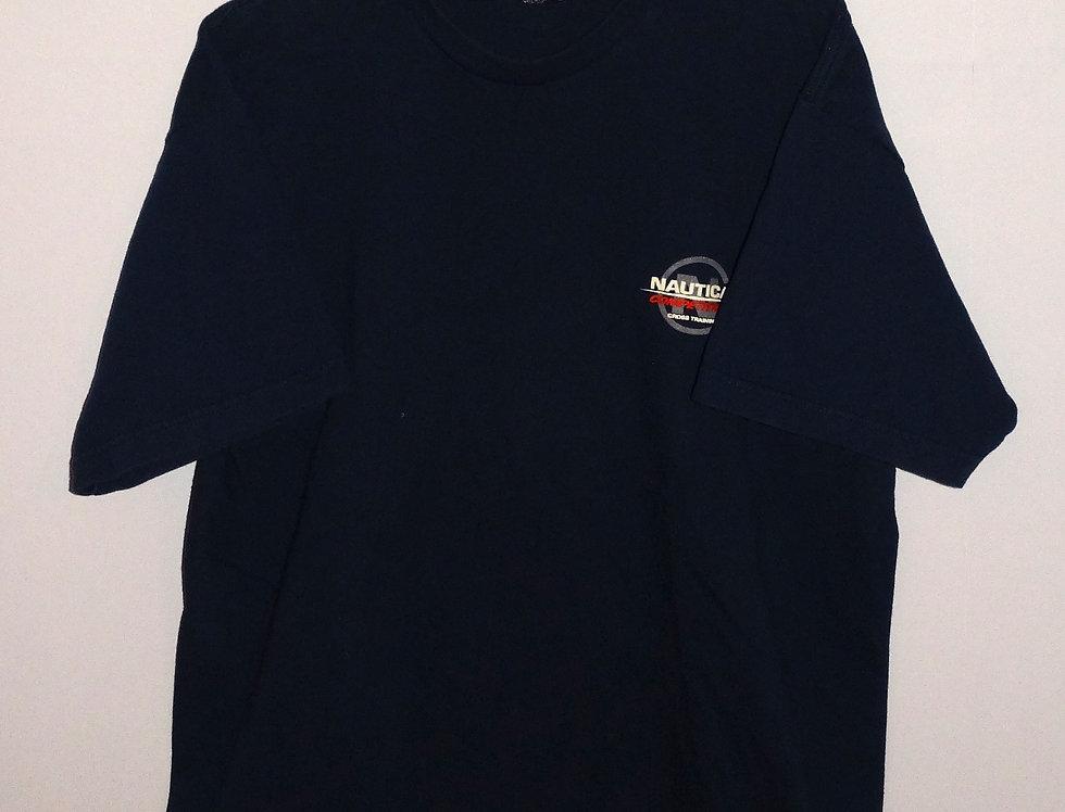 Nautica (T-shirt) - Taille M
