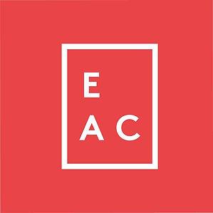 EAC.jpg