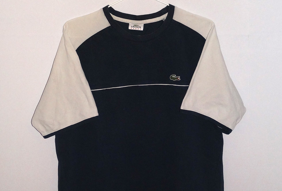 Lacoste (T-shirt) - Taille M