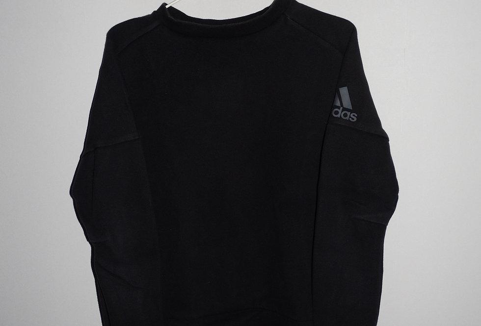 Adidas (Sweat) - Taille XS