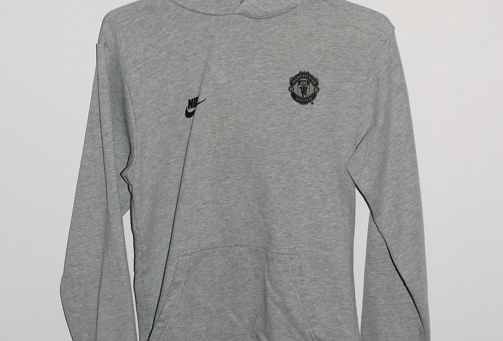 Nike Manchester United (Sweat) - Taille XS