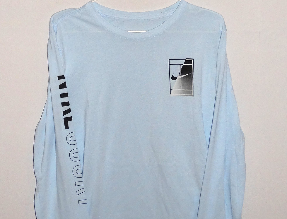 Nike (T-shirt) - Taille M