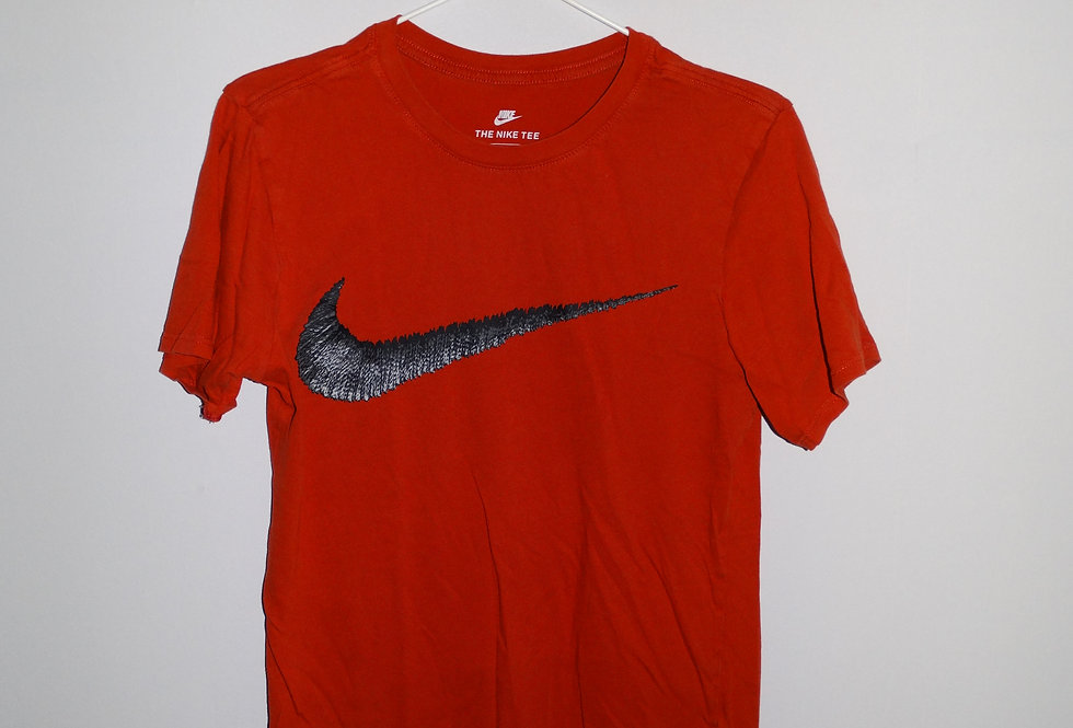 Nike (T-shirt) - Taille S