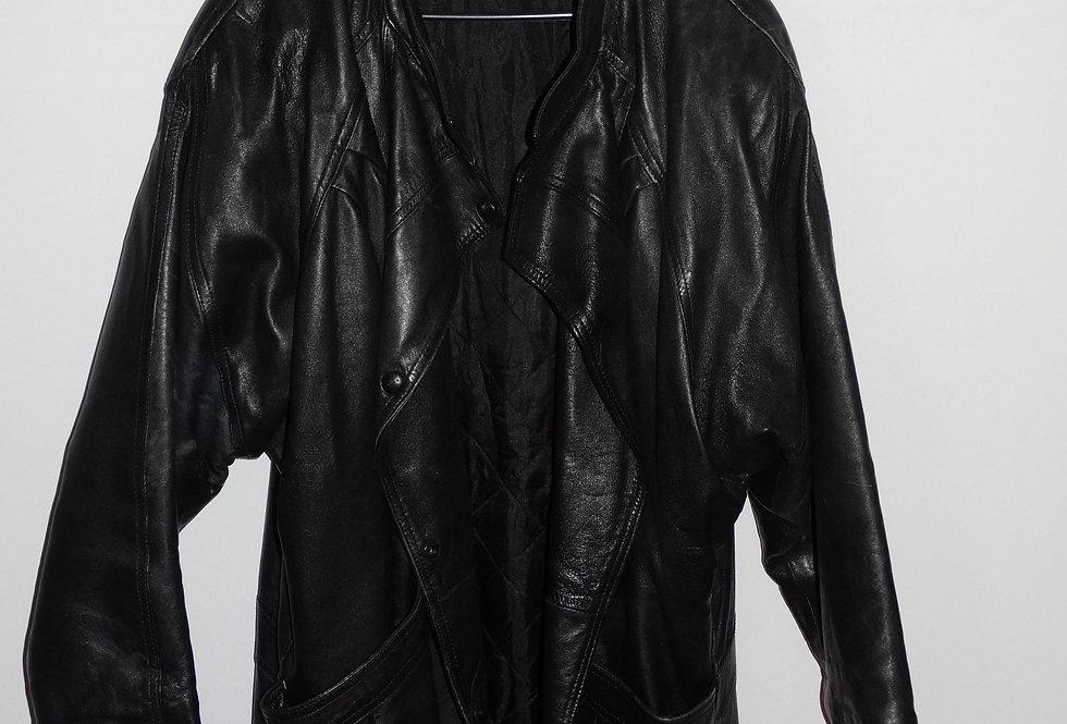 Vintage (Manteau) - Taille M