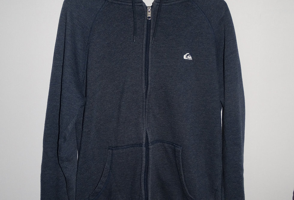 Quiksilver (Sweat) - Taille L