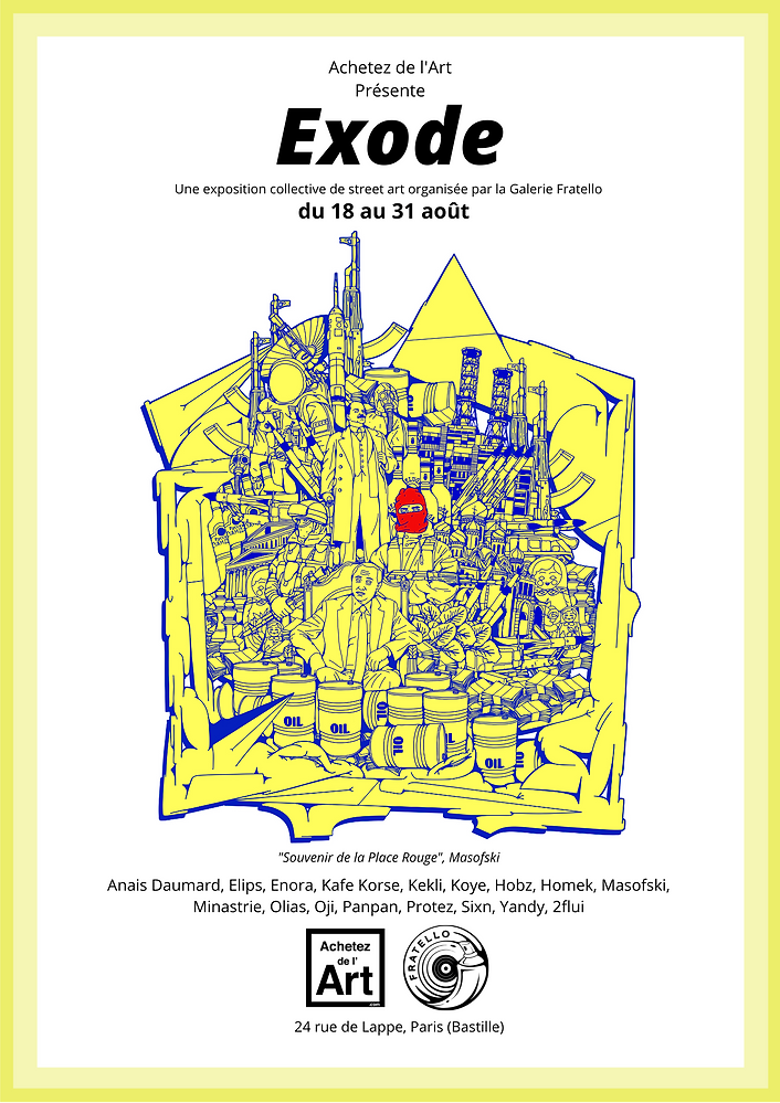Affiche expo ADLA-4.png