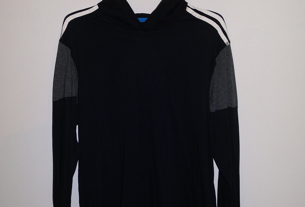 Adidas (T-shirt) - Taille L
