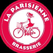 LOGO LA PARISIENNE.png