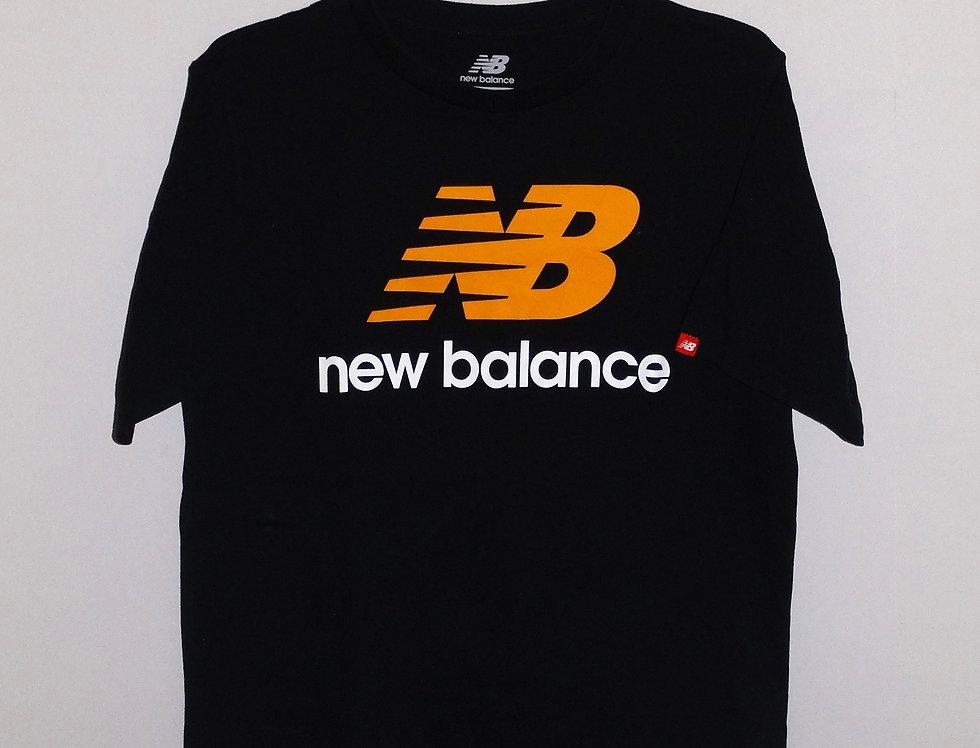 New Balance (T-shirt) - Taille M