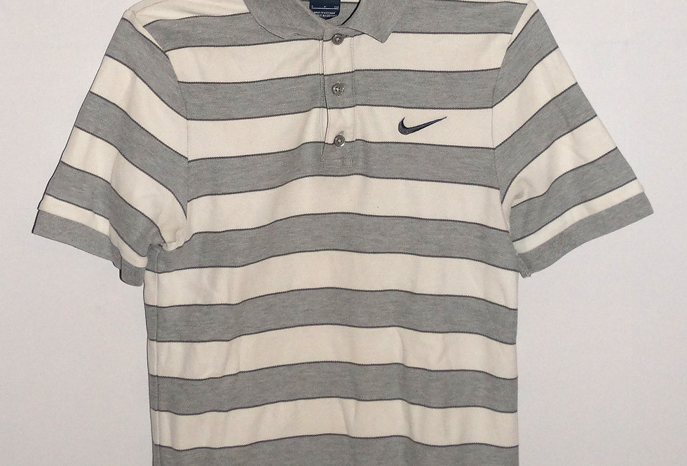 Nike (Polo) - Taille S