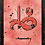 Thumbnail: Dark - Deadpool