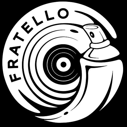 Logo Galerie Fratello