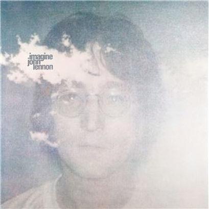Imagine John Lennon.jpg