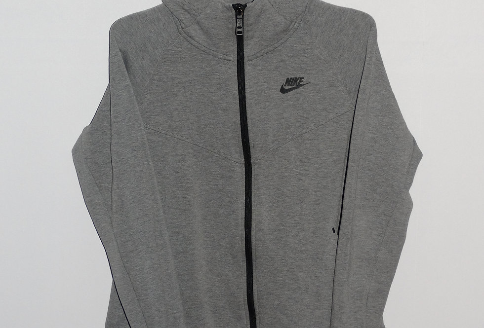 Nike (Sweat Zip) - Taille S