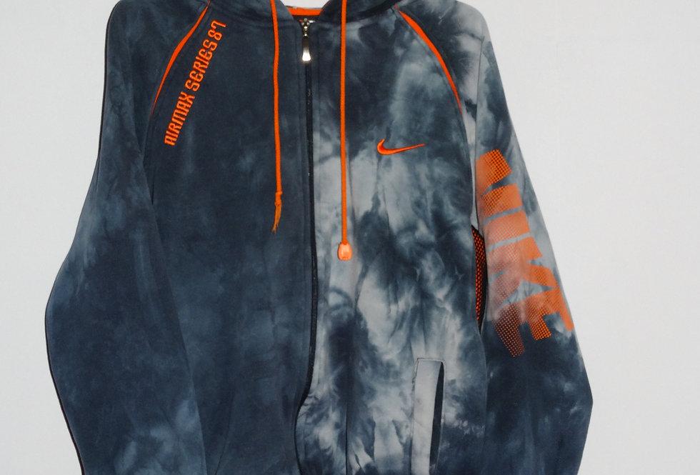Nike (Sweat Zip) - Taille M