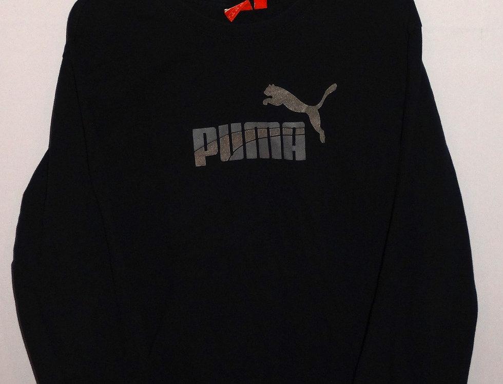 Puma (T-shirt) - Taille L