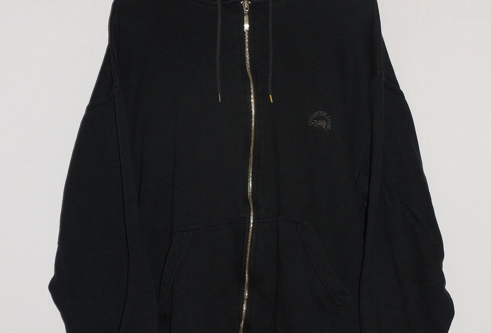 Fruit of the Loom (Sweat Zip) - Taille XL
