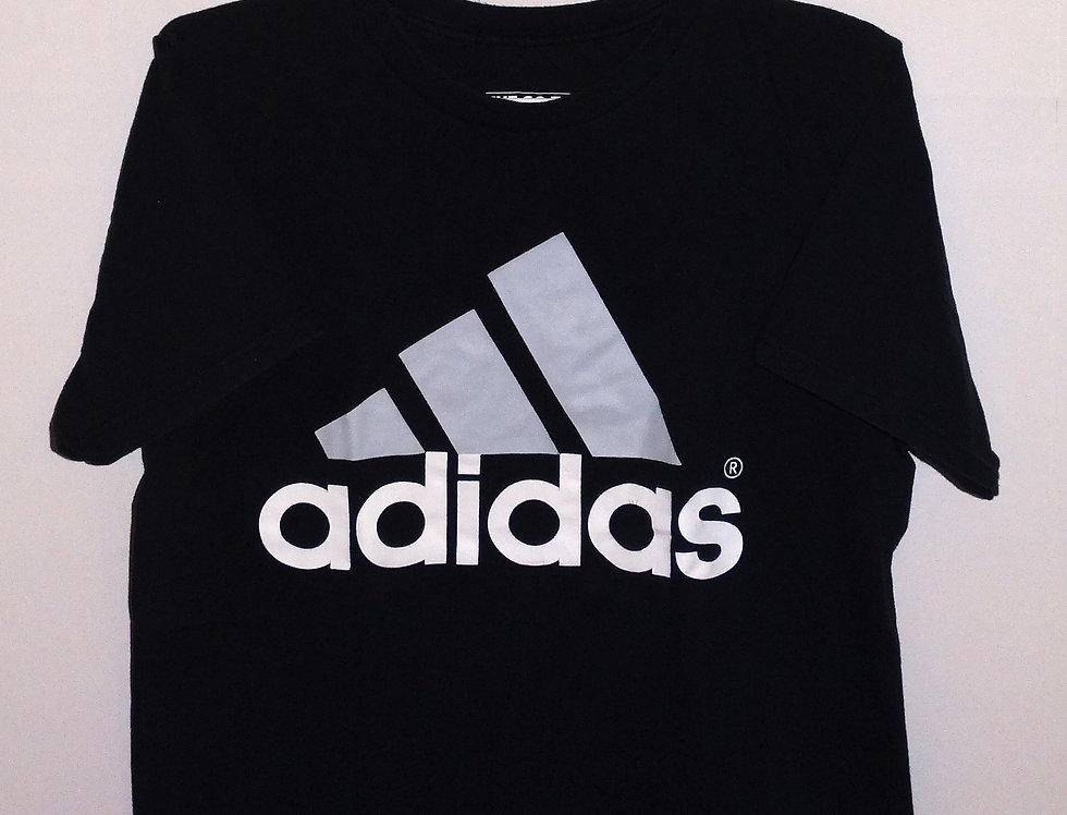 Adidas (T-shirt) - Taille M