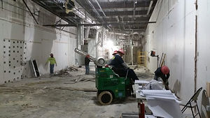 interior-demolition7-768x432.jpg