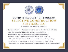 COVID selective-construction-services.jp