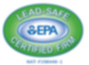 EPA_Leadsafe_Logo_NAT-F198440-1.jpg